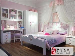 家具的选购?#35760;桑?#22914;何选购儿童家具
