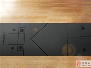 一招就够!教你如何选择防滑性最好的瑜伽垫