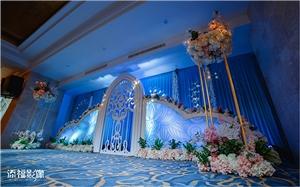 连江婚礼跟拍、婚礼摄影预告片(婚礼跟妆跟拍婚纱出租)