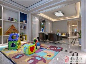 健康舒适儿童房装修攻略