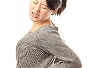 春季是腰间盘突出高发期我们怎样治疗和预防