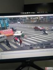 紧急寻人!13岁的女孩3月3日在北城时代出走!看到的朋友请留意!