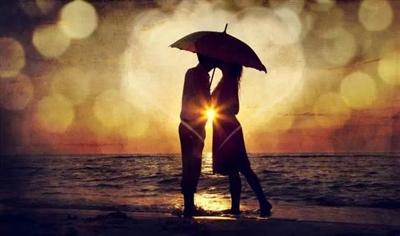 什么是最好的夫妻关系?(夫妻必读)