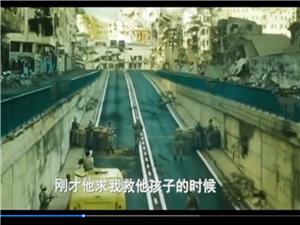 《红海行动》超越《战狼2》的存在?进来亲自看看吧
