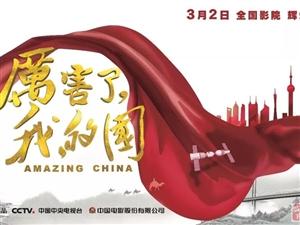 《厉害了,我的国》:带你看懂当代中国的内在逻辑()