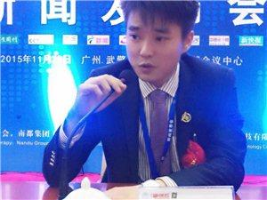 浙江温州医疗器械销售有限澳门太阳城平台招聘:医疗器械销售员数名