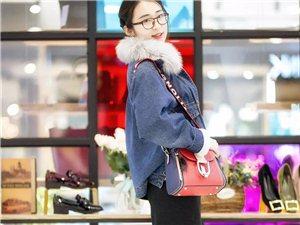 时尚盘锦3月6日街拍-裙子+运动鞋才是春天最美好的【九号摄影工作室】