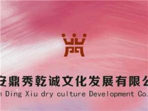 西安鼎秀乾诚文化演艺发展有限公司