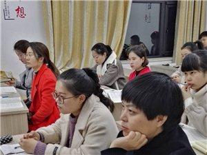 铠诺会计3月15号会计基础新班开课了!