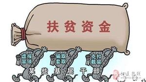 """【青�O】陶玉:揭�_扶�""""假面�""""�需及�r亮��"""