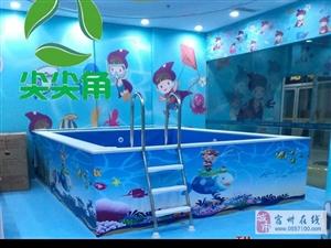 室内儿童水上乐园未来发展方向解析