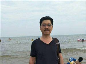 著名��家姜福�巯壬�