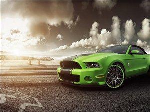 哪些情况汽车需要做四轮定位,汇来购与您来分享!
