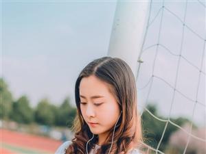 【皇室视觉婚纱婚庆】私人专属摄影2018免费拍摄活动《留住您的美》