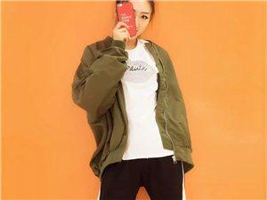 时尚盘锦3月12日街拍-春季舞动的精灵【九号摄影工作室】