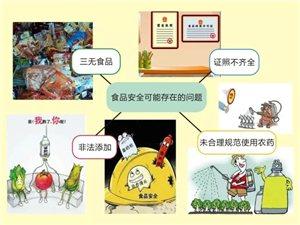 【全力��建省食品安全市】江山食安小�l士�_始招募