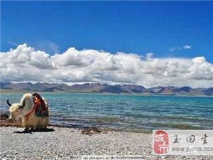 澳门大小点网址师徒徒步西藏第五十三天!嘉陵江俯瞰众山小!