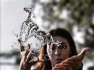 """小勐拉皇家���H""""水的女�骸彼�在18608814940手中想�成什么形��"""