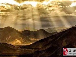 澳门大小点网址师徒徒步西藏第五十七天!有谁发现这花怎么了嘛?