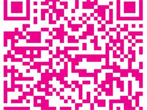诚信315!澳门威尼斯人游戏网站诚信商家网络评选开始啦!万元广告费