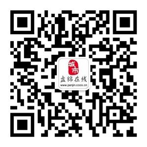 红星美凯龙百余家企业春季大型招聘会即将于3月21日举办