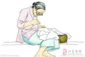 """【青�O】夏元秀:母�H的""""小法��"""""""