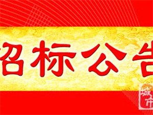 招标:寻乌县红十字会应急救护培训购买服务项目竞争性磋商公告
