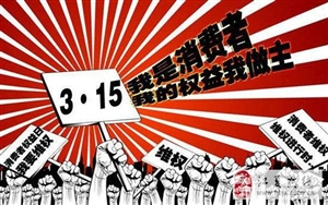 """【青�O】�擎拢��新和解之路�消�M�S�嗖辉佟��不起"""""""
