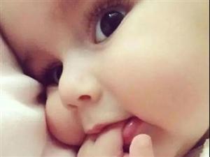 宝宝发育还有里程碑?告诉各位宝妈个小秘密