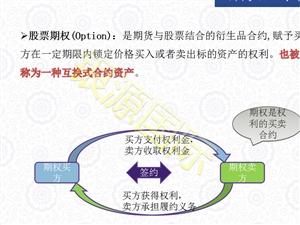 武汉股票个股期权开户详细流程