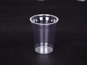喝酒别再用一次性塑料杯了 行业专家教你如何安全选购日常生活消费品