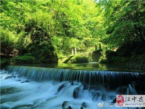 五龙洞国家森林公园16号正式开园
