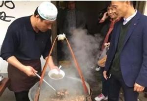信阳周边县区美食大集合,每一样都能让你吃的不想回家!