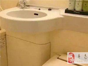 卫生间放它简直就是玩命!99%的家庭都这么做,北京赛车技巧信誉群190380看完速改!