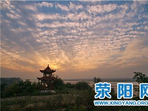 郑州市农田水利现代化汜水镇示范乡镇项目即将开工建设