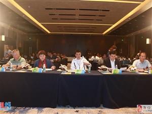 2018中国(陵水)国际羽毛球大师赛4月10日开赛