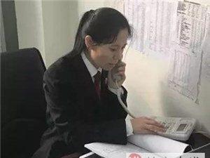 今天我当班|铁力市郊区法庭副庭长张淑霞的一天