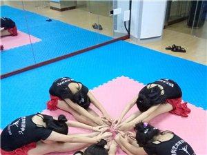 鼎尚��g培�周年�c,春季�n程一期�n四十��名�~免�M送!