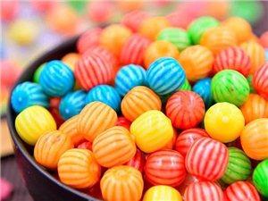 属于8090童年回忆的经典零食,你最爱哪一个?