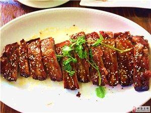 ★★★★★柠溪市场旁加碗饭美食~古法烧鸡★★★★★