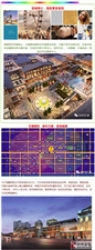 【万汇城三期・名都汇】――新城中央,投资天堂