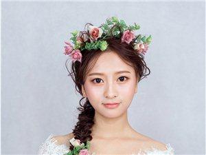 福州新娘跟�y、福州新娘化�y、福州婚�出租、新娘婚�造型