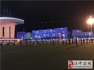 略阳到城固机场早上有大巴嘛,到上海的飞机是11:45有来的急