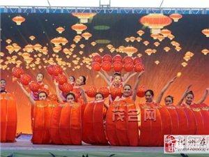 厉害了!化橘红赏花活动吸引数万人参加!