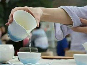 爱茶之人有这八个优势,值得深交