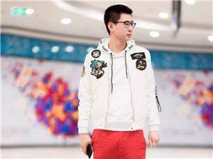 时尚盘锦3月19日街拍-圆寸是检验帅哥的唯一标准【九号摄影工作室】