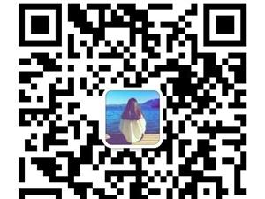 珠三角广州深圳东莞不限城市增驾ab大车牌照驾驶证