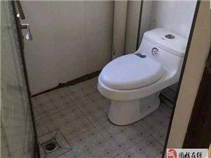 呵呵呵呵,以后再也不��把房子租�o�@�拥娜肆耍。∵@都什么素�|!!