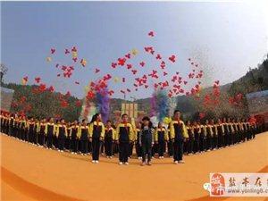 喜迎先蚕节|四川盐亭――五大文化交相辉映 展现文化品牌