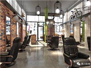 【走近】第16期:潢川西亚超市门口开汽车的剃头匠,60岁至今单身!